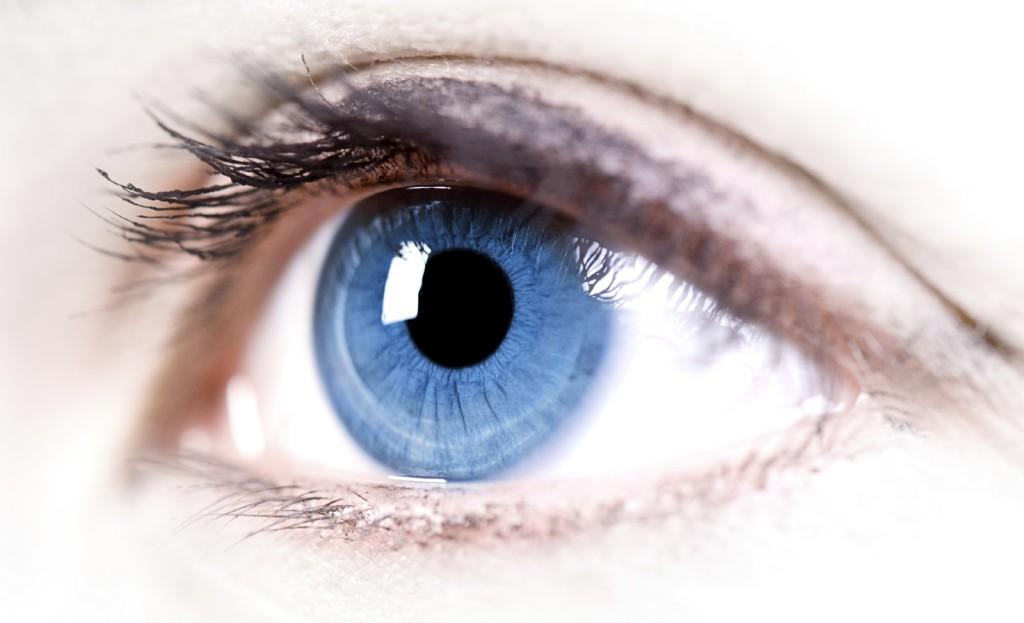 akis ragena
