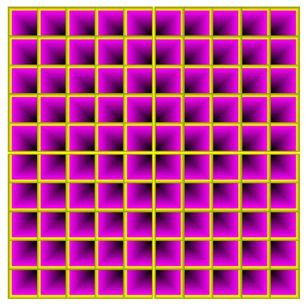 Idomios optines apgaules ir iliuzijos (1)