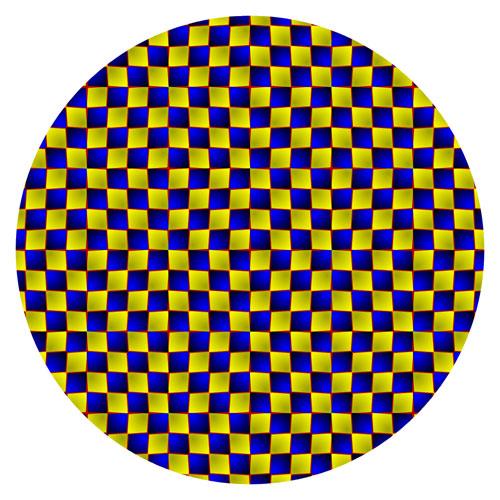 Idomios optines apgaules ir iliuzijos (3)