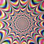 Idomios optines apgaules ir iliuzijos (5)