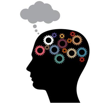 Neurolingvistika