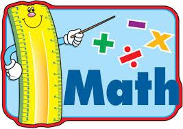 matematiniai zaidimai vaiku ugdymui