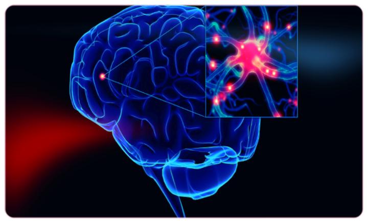 neuromagija